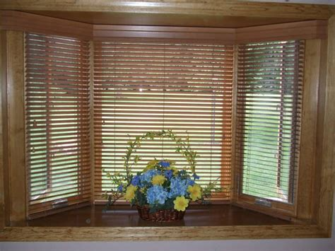 Interior Wood Shutters Home Depot by Blinds For Bay Windows 2017 Grasscloth Wallpaper