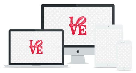 designerblogs com free february wallpaper designer blogs