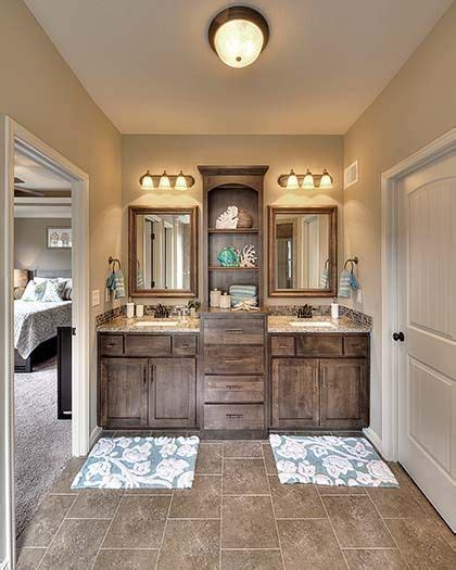 Rustic Master Bathroom Ideas 25 Best Ideas About Rustic Master Bathroom On Country Bathroom Design Ideas