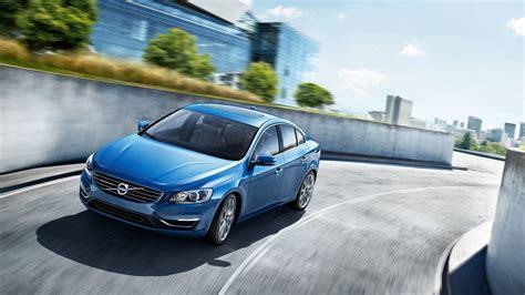 volvo  blue color hd wallpaper upcoming medium sized cars  australia  latest