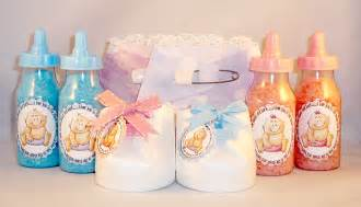 baby shower themes disney characters archives baby shower diy