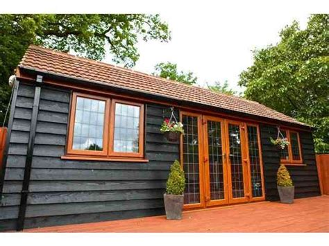 23 best images about annexe on pinterest cabin house