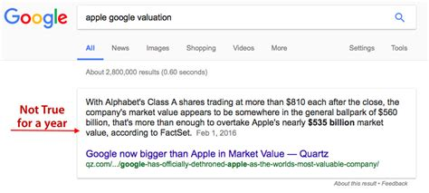 apple valuation apple inc valuation now more than 134 billion greater