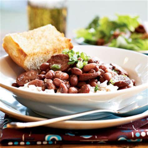 turkey recipe with sausage beans and rice with smoked turkey sausage recipe