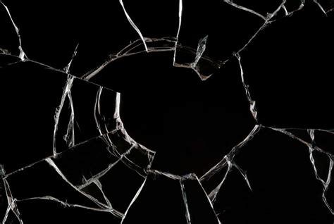 how to join broken glass brokenglass0048 free background texture glass broken shattered hole cracked beige black