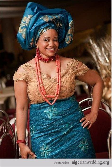 styles of blouses for traditional marriage igbo brides igbo traditional marriage african prints