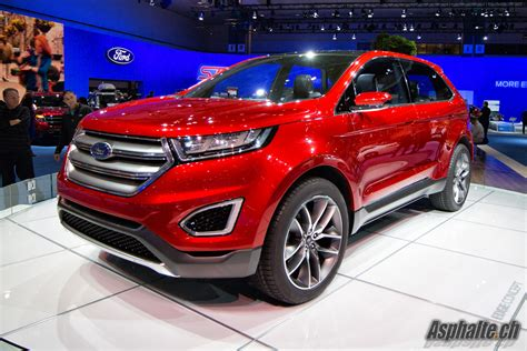 ford edge models ford edge suv review research new used edge models