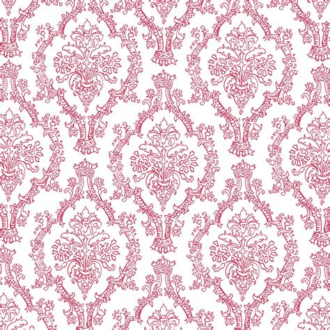 pink designs 24 pink pattern designs patterns design trends