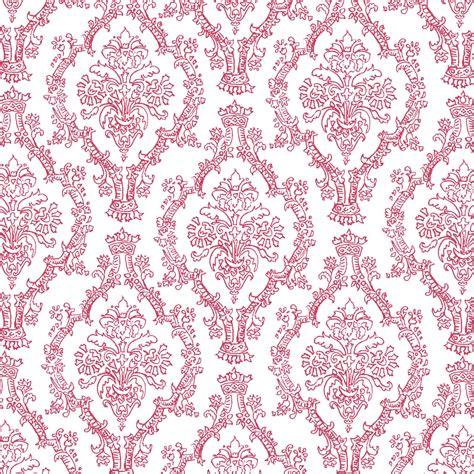 pattern in pink color 24 pink pattern designs patterns design trends