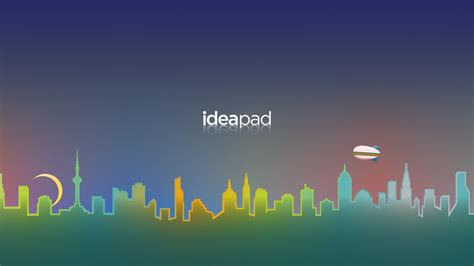 lenovo idea desktop themes ideapad wallpaper related keywords suggestions ideapad