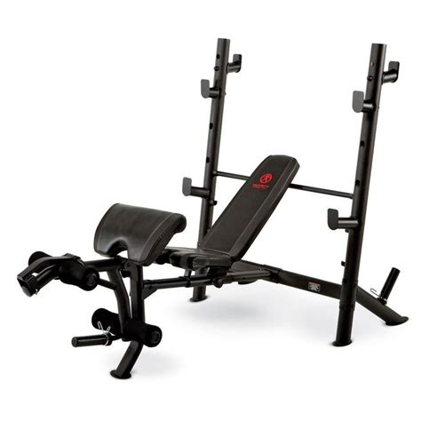 bench press pad 25 best ideas about bench press rack on pinterest bench