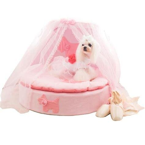 princess bed for dogs royal princess princess beds and princesses on pinterest