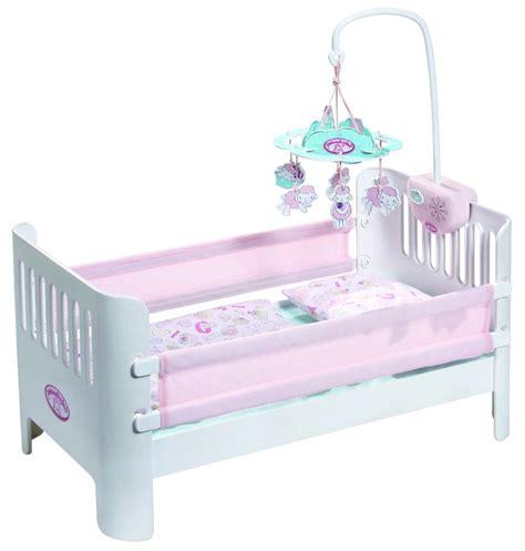 baby born schrank bett im schrank versteckt hauptdesign