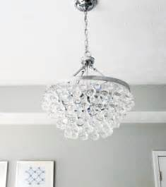 Small Crystal Chandeliers For Bedrooms Small Sized Bedroom Designs Bedroom Design Ideas