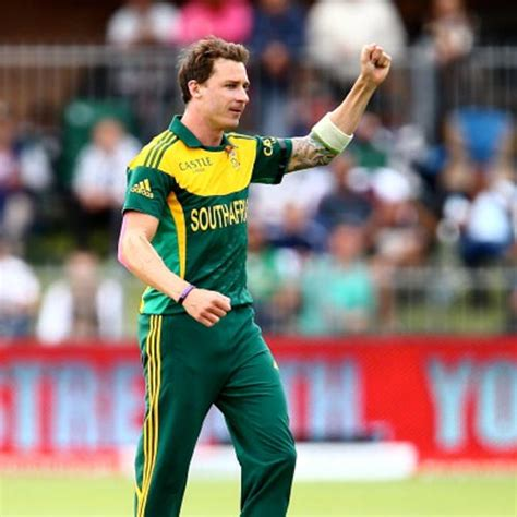 dale steyn swing bowling india can expect more aggressive bowling dale steyn