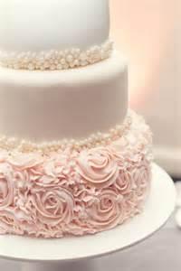 wedding cake designs 2016 2016 2017 wedding cake trends