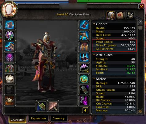 Wow Detox Kiev by Gear Grinder Tooltip World Of Warcraft Addons Curse
