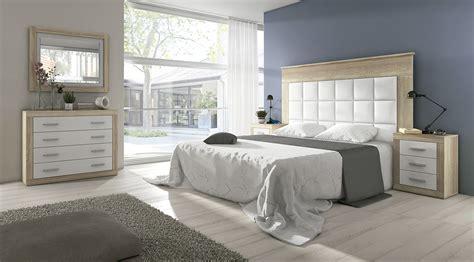 decorar laras dormitorio lara 08 muebles vinaroz tienda muebles brcna