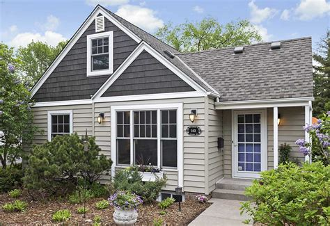 most popular siding colors for houses 5 of the most popular home siding colors