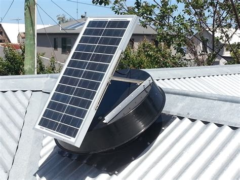 chimney exhaust fans cost ges solar cooling solar heating ground cooling system