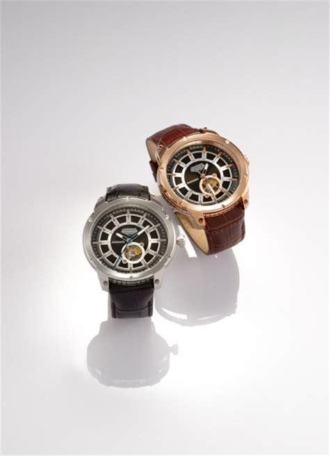 design competition watch hktdc hong kong watch clock fair the 30th hk watch