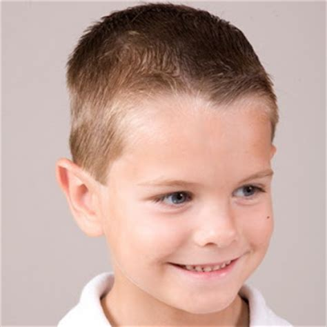 2013 small boy hairstyles little boy hairstyles 2013 hairstyle preview