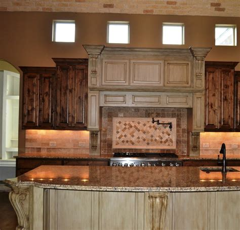 cabinets spring hill kitchen traditional kitchen austin by hill country