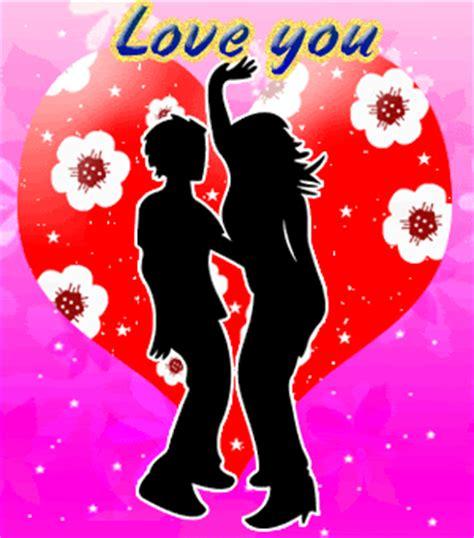 imagenes que digan xoxo im 225 genes de amor adornadas para los apasionados