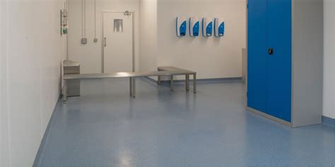 Stonhard Flooring by Industrial Flooring Expoxy Flooring Resin Flooring Stonhard