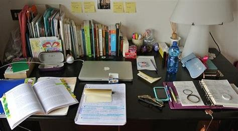 open the books and start revising how to find your best