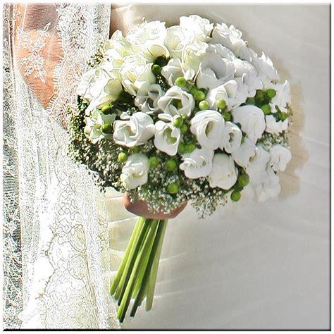 imagenes de ramos de novia artificiales auto design tech