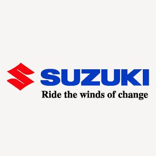 service center address  contact phone numbers suzuki