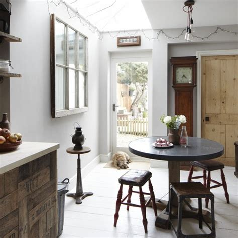 quirky design old victorian style homes ideas digizmo decordemon a vintage style terraced home in hertfordshire