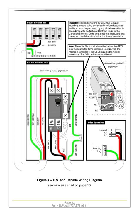wiring harness for tub wiring diagram manual