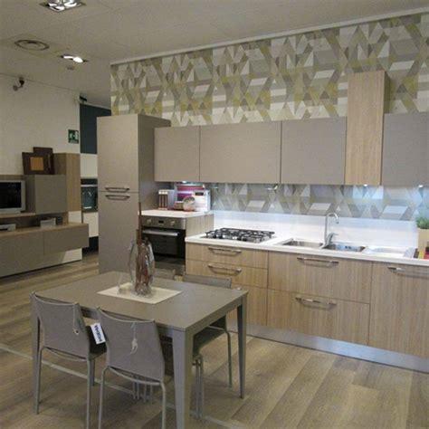 cucine outlet napoli cucine moderne cre 242 napoli cucine a prezzi scontati