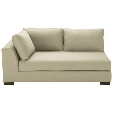 divano letto componibile divano letto componibile con bracciolo sinistro mastice in