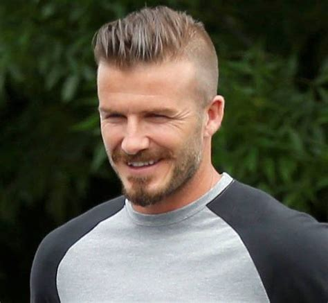 combover high fad 13 comb over fade haircut ideas designs hairstyles