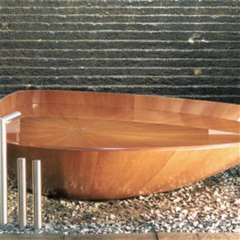 Badewanne Länge by Nachhaltige K 252 Che Aus Deutschland Energieeffizient