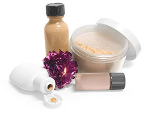 Zfc Professional Make Up Sparking Foundation Liquid sks bottle packaging cosmetic containers