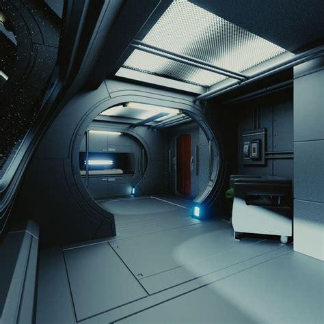 Spaceship Interior Layout by 361 Best Spaceship Stuff Images On