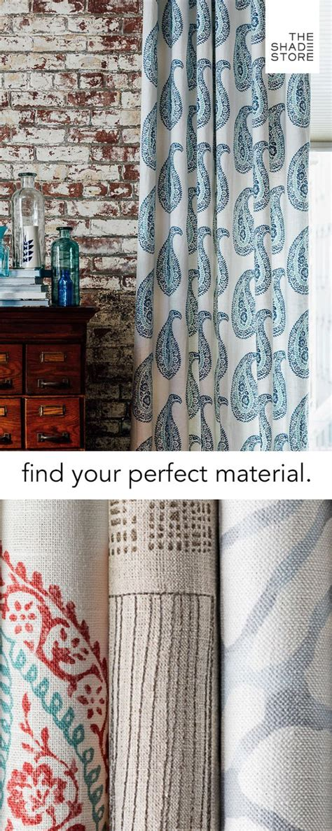 free curtain swatches with 400 materials you re sure to find the perfect one