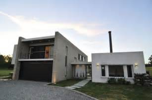 Bloques De Cemento 25 Creativas Ideas Para Adornar Tu Casa Con Bloques » Ideas Home Design