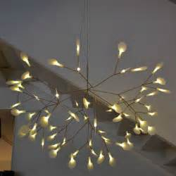 contemporary light fixtures pendant lighting ideas best modern pendant light fixtures