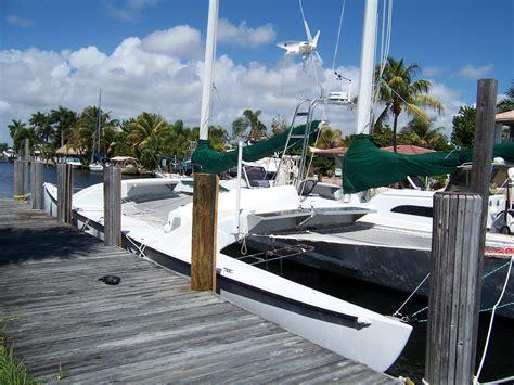 catamaran for sale south florida catamaran details catamarans for sale
