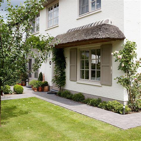modest detached house tops   list   brits