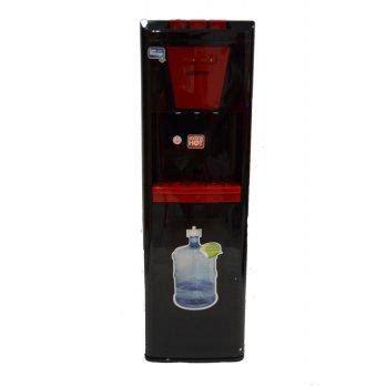Dispenser Polytron Yg Galon Dibawah harga denpoo dispenser galon bawah seri premium hemat