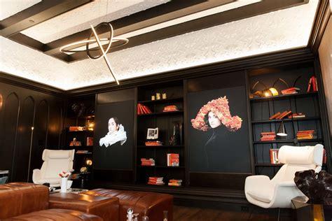 san francisco decorator showcase 2017 peek inside the 2017 san francisco decorator showcase dwell