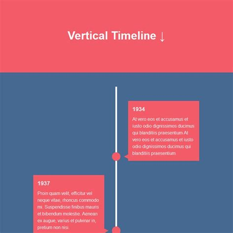 javascript vertical layout best 25 html css tutorial ideas on pinterest lineares