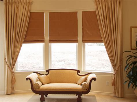 luxury window curtains and drapes window curtains luxury curtains and drapes