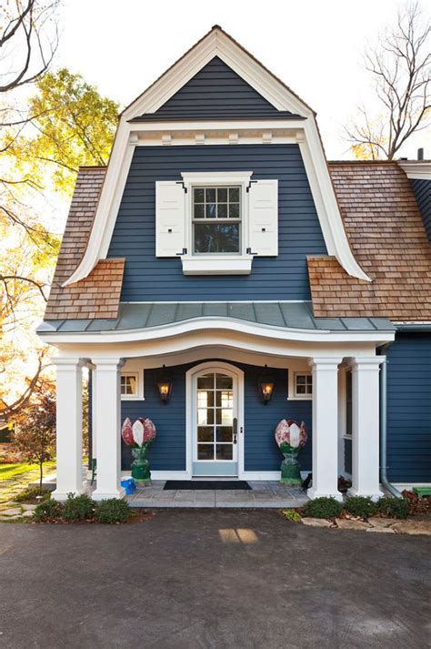 best 20 colonial homes ideas on colonial exterior cottage home